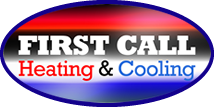 First Call Heating & Cooling Ottawa